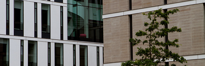 Commercial/Office